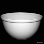Royal Boxh beslagkom, mixing bowl