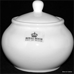 Royal Boch beslagkom, mixing bowl