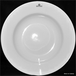 royal boch, hét servies uit België, Royal Boch Kitchen, Royal Boch Classic Ivory