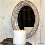 Woonaccessoires, houten woonaccessoires, brocante, Livestyle products, home and garden, PTMD