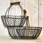 Woonaccessoires, houten woonaccessoires, brocante, Livestyle products, home and garden