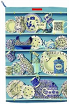 Emma Bridgewater Tea Towel Dresser