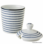 Laura Ashley servies, suikerpot candy 178682