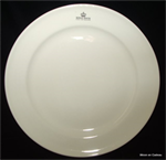 Royal Boch servies, Kitchen Classic, het creme servies van royal boch