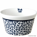 Laura Ashley Ramekin Floris 179361