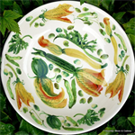 Emma Bridgewater. medium Vegetable Garden